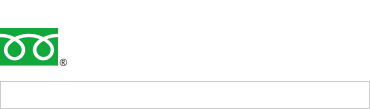 ご予約専用フリーダイヤル 0120-37-5596 受付時間 平日 9:00〜17:30